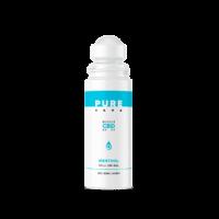 PureKana Menthol CBD Muscle 3oz (88ml) 600mg CBD - Roll-On Gel