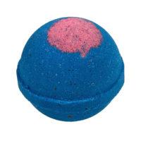 PureKana Midnight Roses CBD Bath Bomb (50mg CBD per serving)