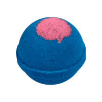 PureKana Midnight Roses CBD Bath Bomb (50mg CBD per serving)