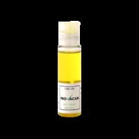 Provacan CBD Massage Oil - 40mg CBD